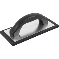 Vitrex Vitrex Economy Grout Float 230 x 100mm - 39718 - from Toolstation