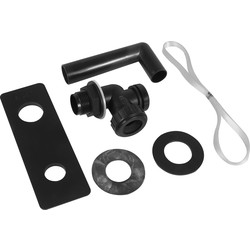 Byelaw 30 kit  - 40164 - from Toolstation
