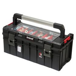 Trend Modular Storage Pro Toolbox