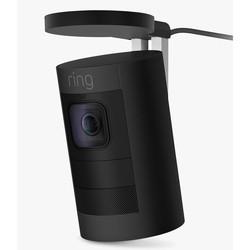 Ring Stick Up Cam Elite 1080P