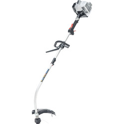 AL-KO AL-KO 22.5cc 41cm Petrol Grass Trimmer BC 223 L-S - 40317 - from Toolstation