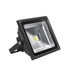 LED IP65 Floodlight