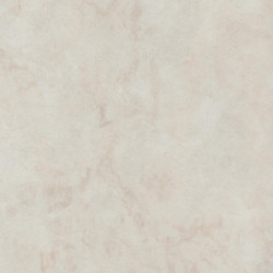 Mermaid Beige Eiger Laminate Shower Wall Panel