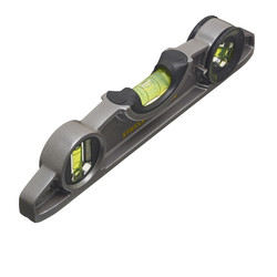 Stanley Fatmax Xtreme Torpedo Level