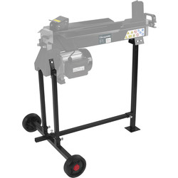 SIP SIP 5 Ton Log Splitter Stand - 40981 - from Toolstation
