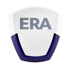 ERA Protect Defender Alarm System