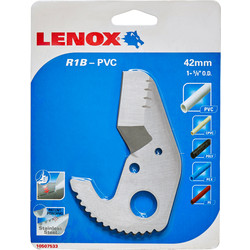 Lenox Replacement Blade  R1