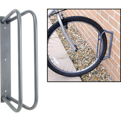 Bike Stand  - 41458 - from Toolstation