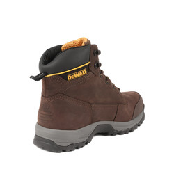DeWalt Davis Safety Boots