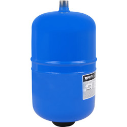 Expansion Vessel Potable 5L - 41665 - from Toolstation