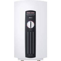 Stiebel Eltron Stiebel Eltron Electronic Instantaneous Water Heater 9.6kW - 41729 - from Toolstation