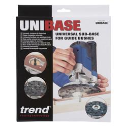Trend Universal Sub Base