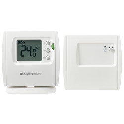Honeywell Home DT2R Wireless Digital Room Thermostat