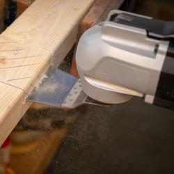 SMART Multi Cutter Blade Set