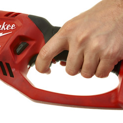 Milwaukee M18FRAD-0 18V Li-Ion Fuel Right Angle Drill Driver