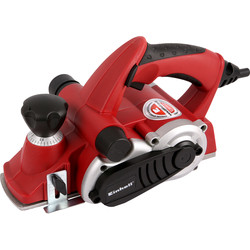 Einhell Einhell TEPL850 850W Planer 230V - 43009 - from Toolstation