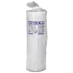 YBS Breather Foil Fire Retardent Membrane