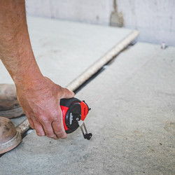 Minotaur Pro Builders Chalk Line