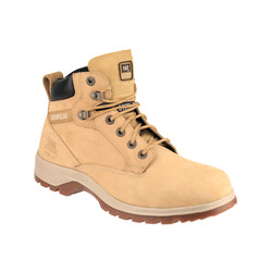 Caterpillar Kitson Women's Safety Boots