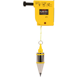 Tajima Tajima Plumb Rite  - 43201 - from Toolstation