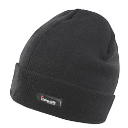 Thinsulate Hat