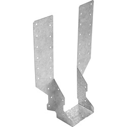 Timber to Timber Joist Hanger 47 x 272mm