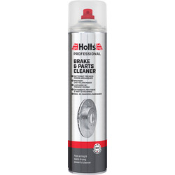Holts Holts Brake Cleaner 600ml - 43710 - from Toolstation