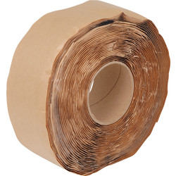 Radon Double Sided Tape 50mm x 10m