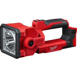 Milwaukee M18SLED-0 18V Li-Ion LED Search Light