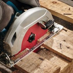 Freud Construction Wood Circular Saw Blade
