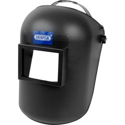 Draper Draper Welding Helmet  - 44136 - from Toolstation