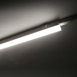 Sensio Connex LED Strip Light