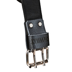 DeWalt Leather Tool Belt