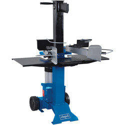 Scheppach Scheppach HL730 7 Tonne 3000W Vertical Log Splitter 230V - 44379 - from Toolstation