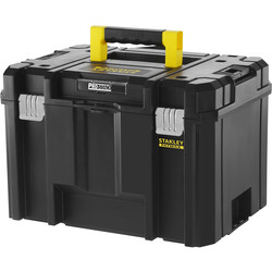 Stanley FatMax Stanley FatMax Pro-Stack Deep Box  - 44387 - from Toolstation