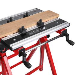 Minotaur Professional Workbench