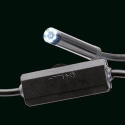 Draper Wi-Fi Endoscope