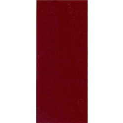 Toolpak Sanding Sheet 115mm x 280mm 60 Grit - 44732 - from Toolstation