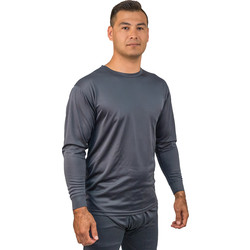Portwest Thermal Base Layer Large Top - 44784 - from Toolstation
