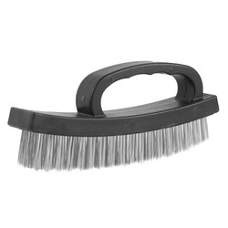 Minotaur Wire Brush