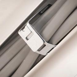 D-line Safe-D Conduit Clip