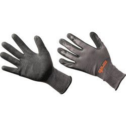 Scruffs Scruffs Worker Gloves One Size - 45028 - from Toolstation