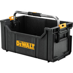 "DeWalt DeWalt ToughSystem Tote 21"" - 45200 - from Toolstation"
