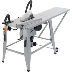 Draper Draper 315mm 2000W Contractors Saw with Extended Table 230V - 45235 - from Toolstation