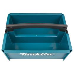 Makita MakPac Stackable Tool Box