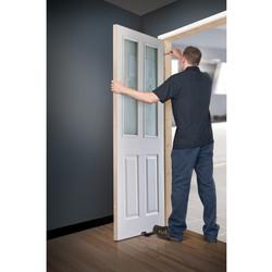 Trend Door Lift