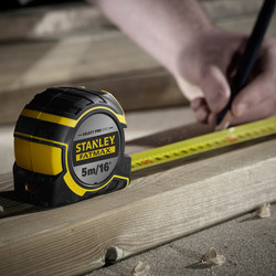 Stanley FatMax Select PRO Autolock Tape