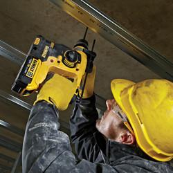 DeWalt DCH253 18V XR Cordless SDS Plus Hammer Drill