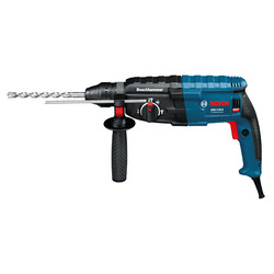 Bosch GBH 2-28 850W 2kg 3 Function SDS Plus Hammer Drill