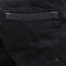 Caterpillar Dynamic Work Trousers